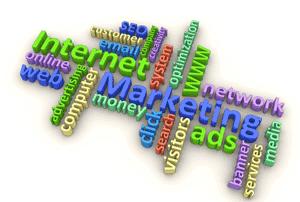 digita--marketing